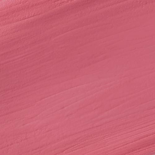 56 Mauve Pink
