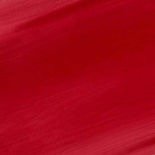 66 Ravish Red