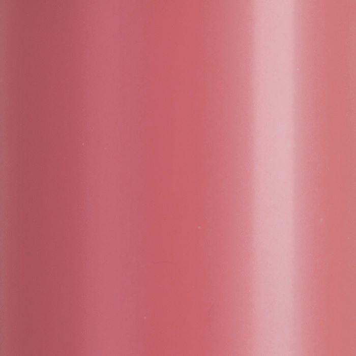 51 Bare Pink