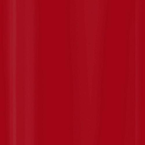 64 True Red