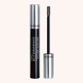 Hypo Allergenic Volume Mascara - 10 Black