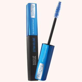 Build-Up Mascara Extra Volume Waterproof