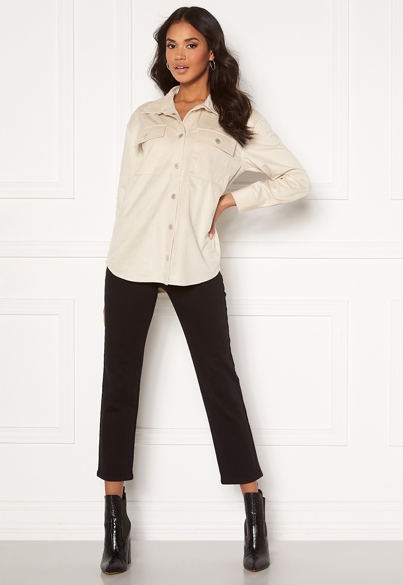bubbleroom-jila-oversized-shirt-offwhite