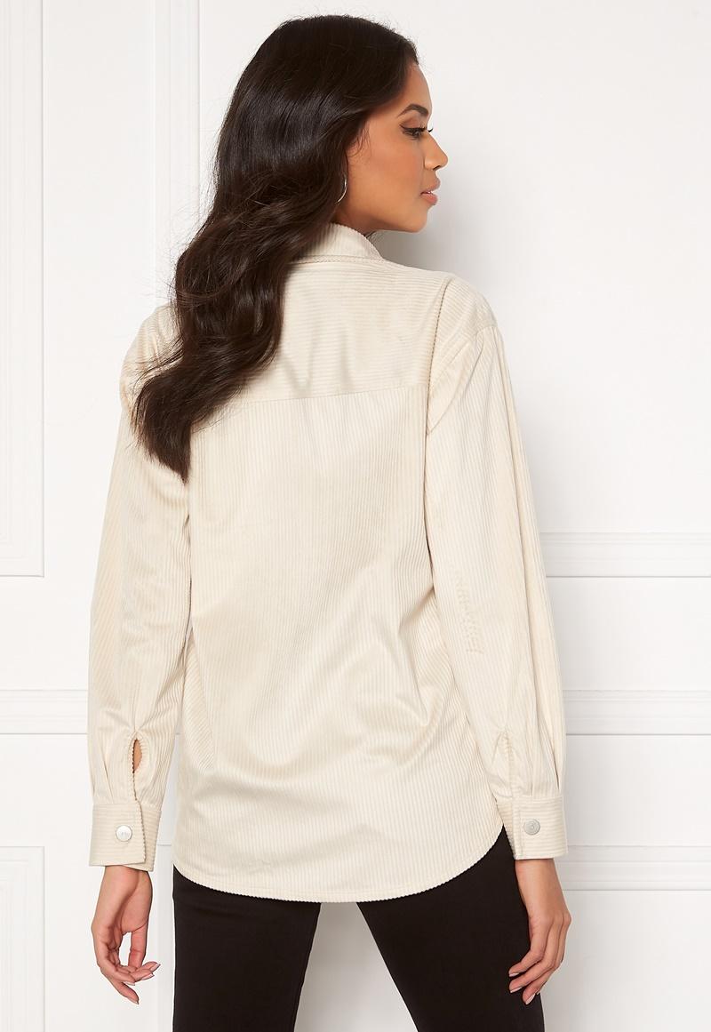 bubbleroom-jila-oversized-shirt-offwhite_2