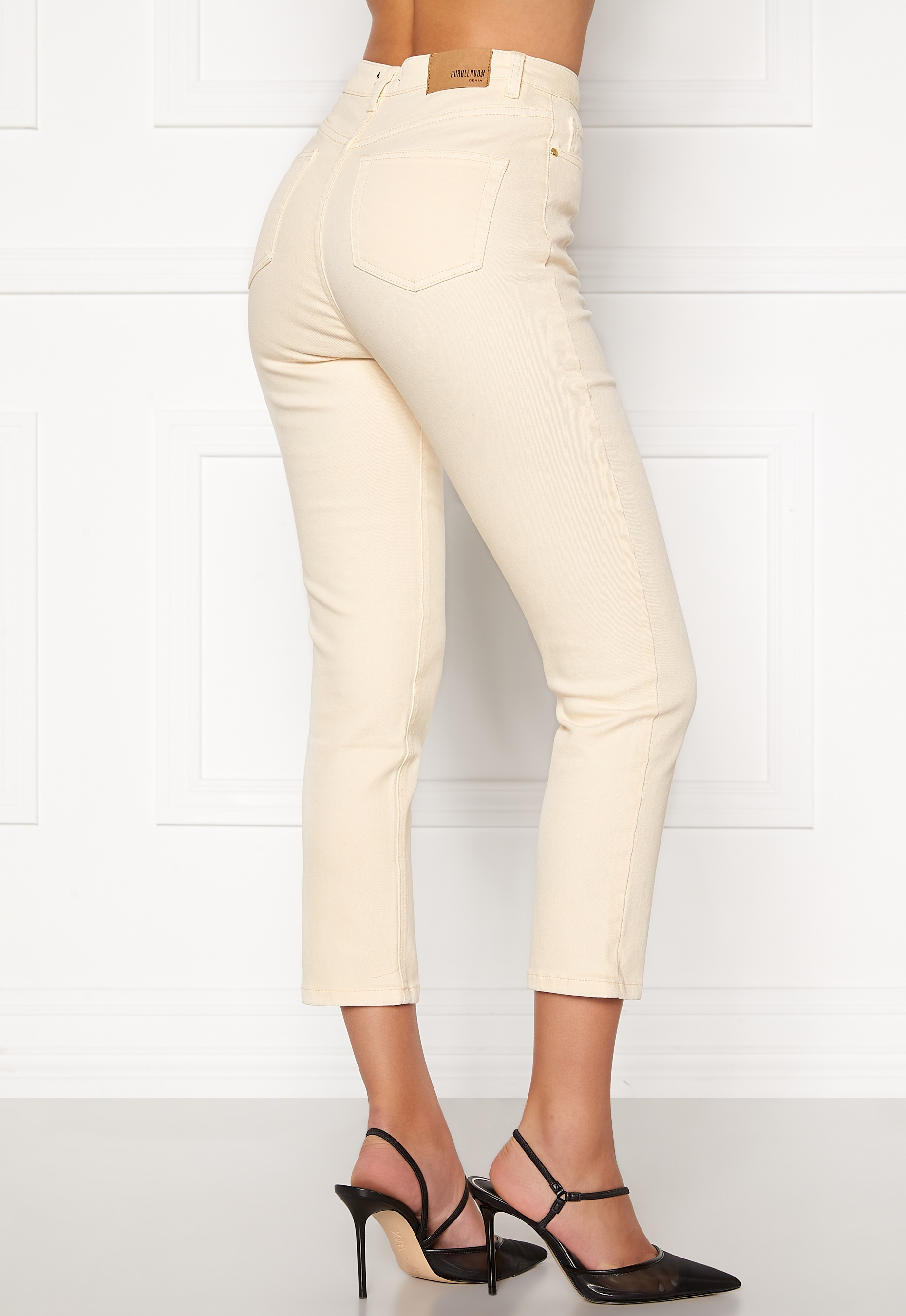 bubbleroom-katy-high-waist-semi-stretch-jeans_9