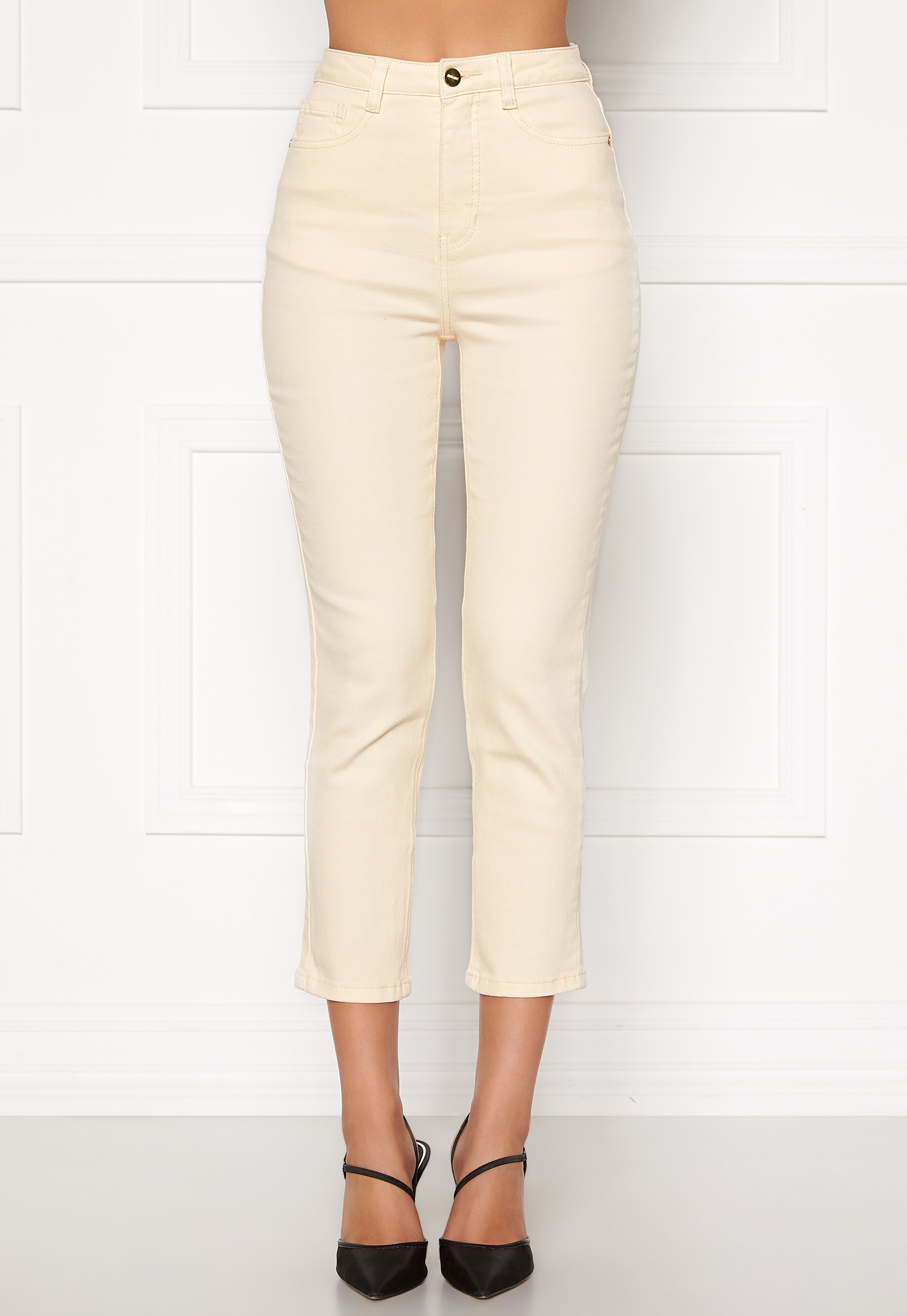 bubbleroom-katy-high-waist-semi-stretch-jeans_10