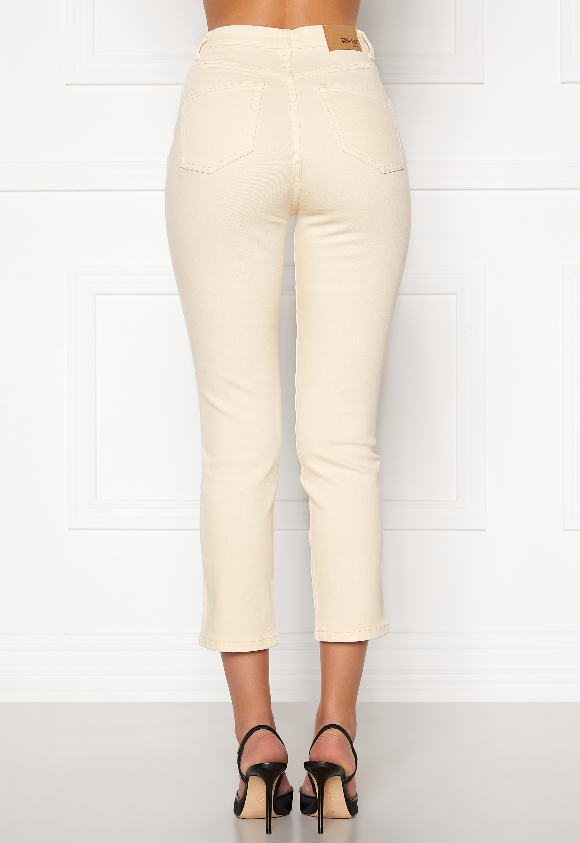 bubbleroom-katy-high-waist-semi-stretch-jeans_11