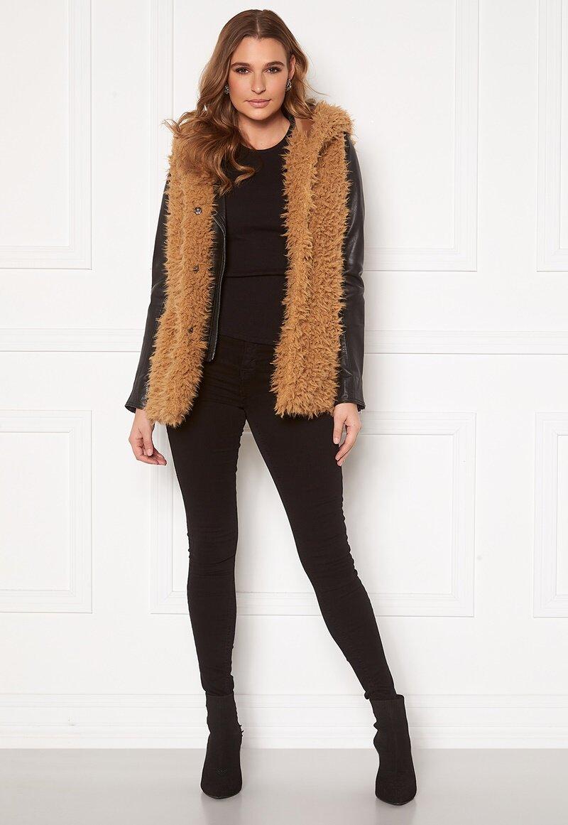 happy-holly-jenny-fur-vest-camel_1