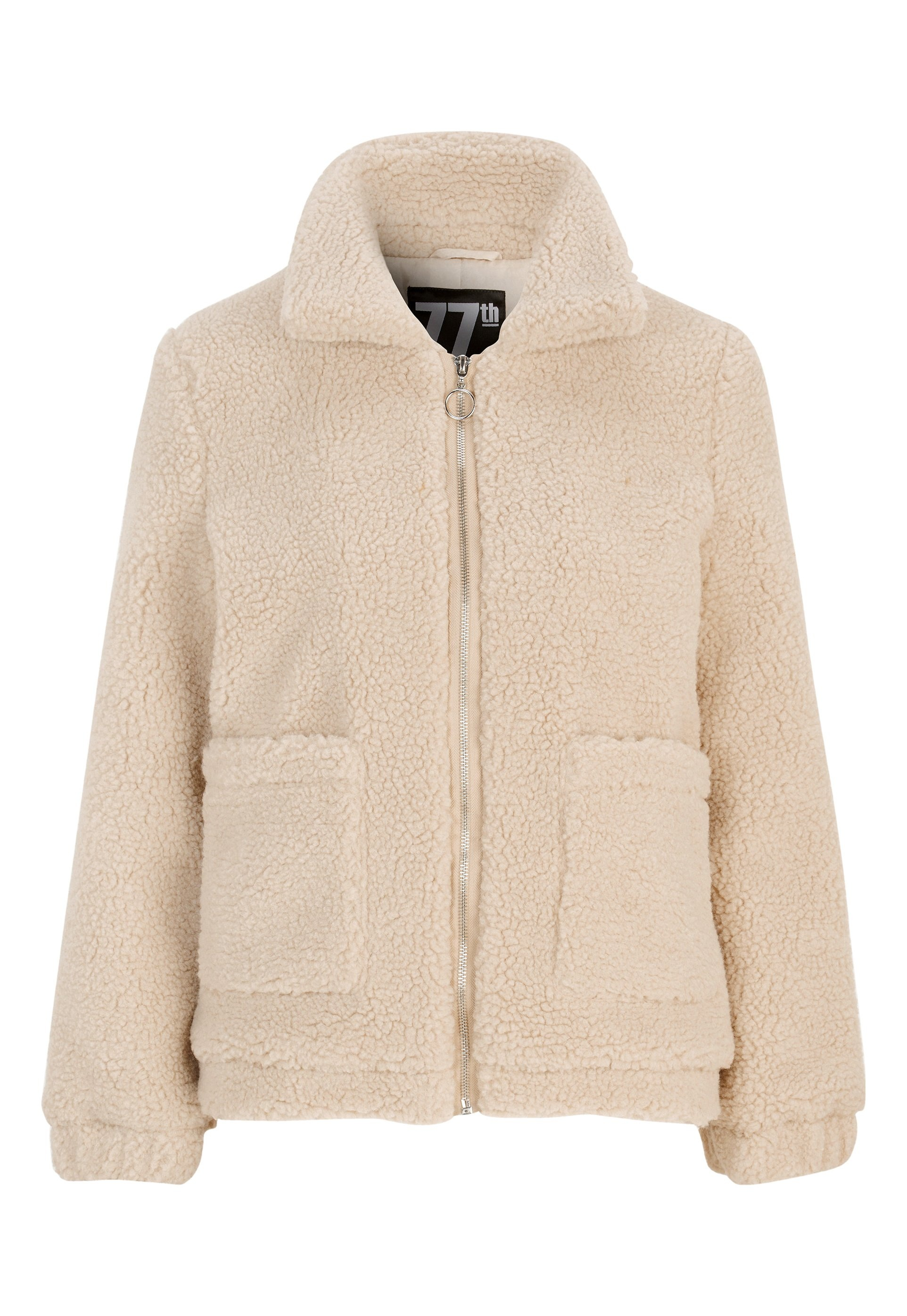 77thflea-tove-teddy-jacket-light-beige_13