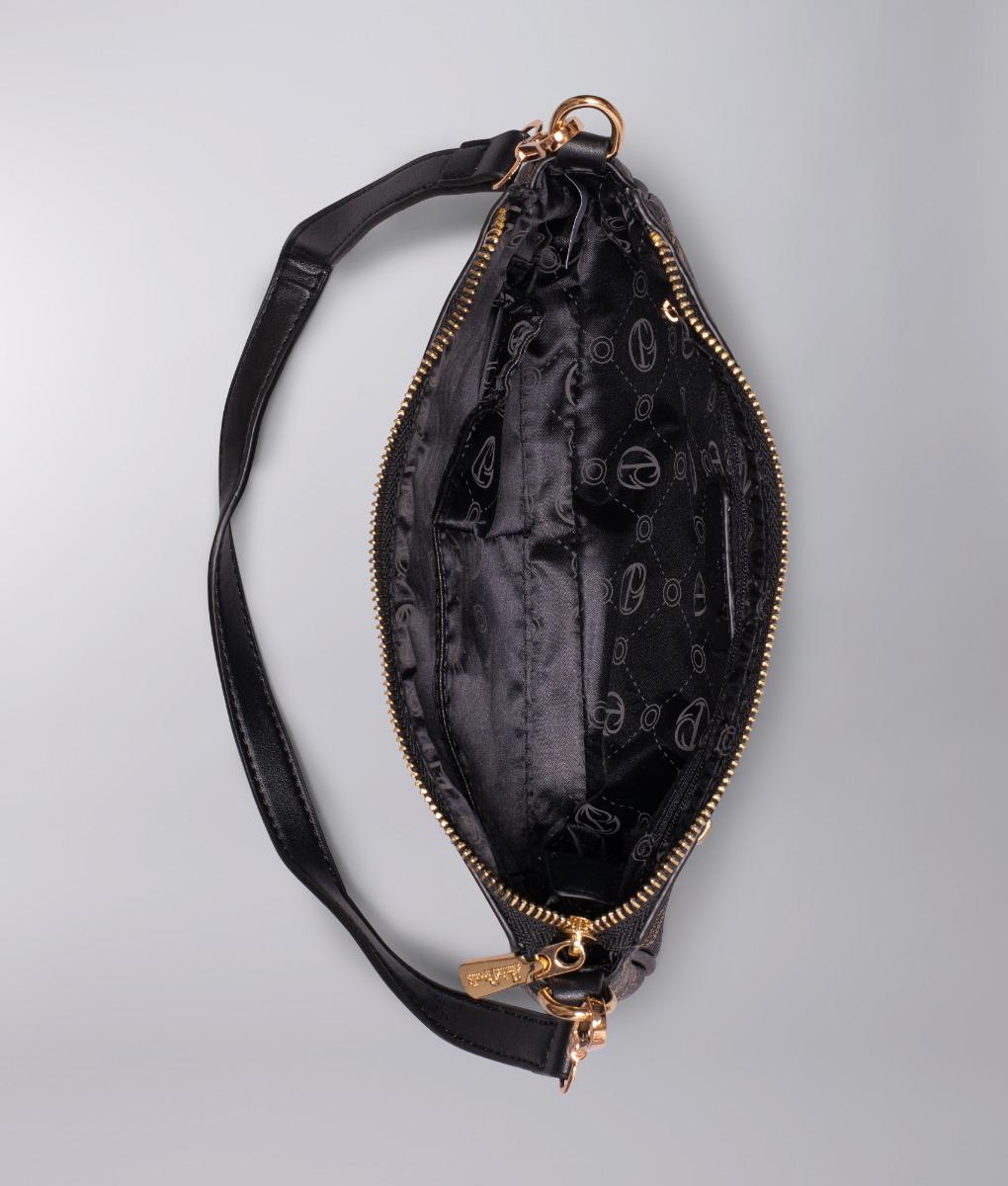 giulia_pieralli_shoulderbag_black_3