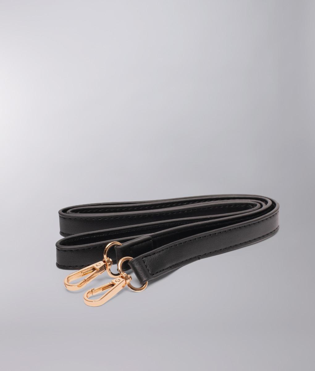 giulia_pieralli_shoulderbag_black_6