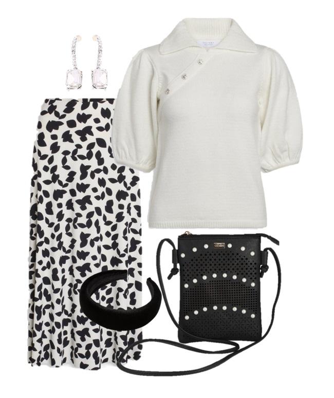 outfit vår 21