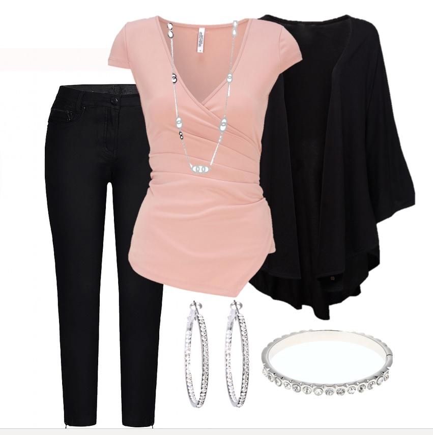 outfit fest