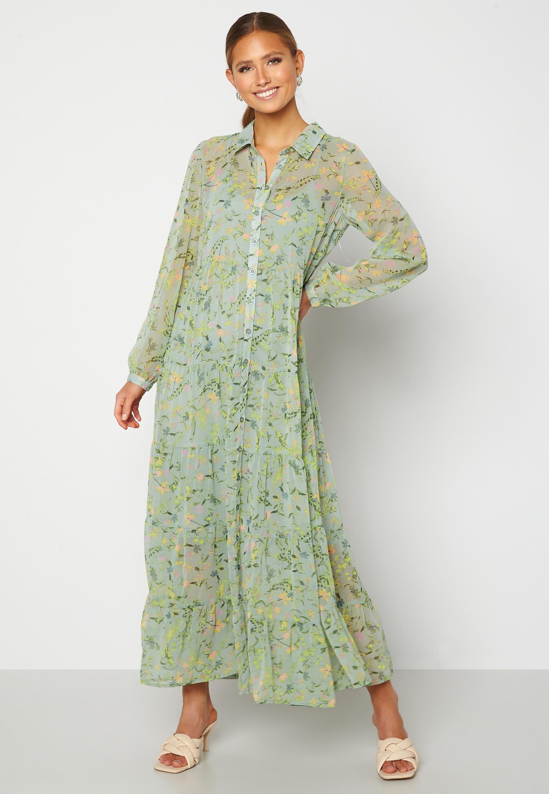 happy-holly-elsie-maxi-dress_4