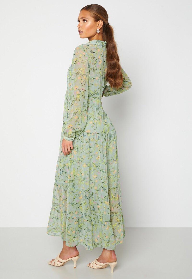 happy-holly-elsie-maxi-dress_5