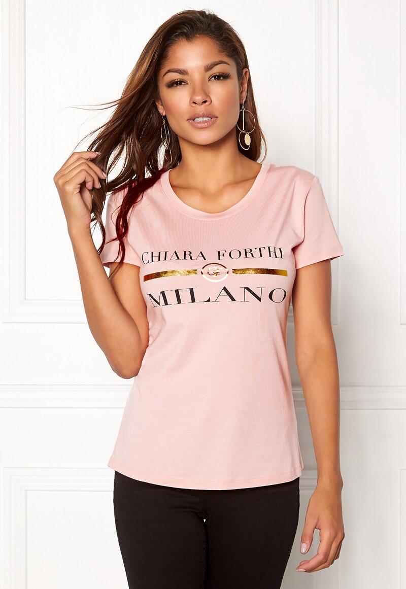 chiara-forthi-chiara-tee-pink_16