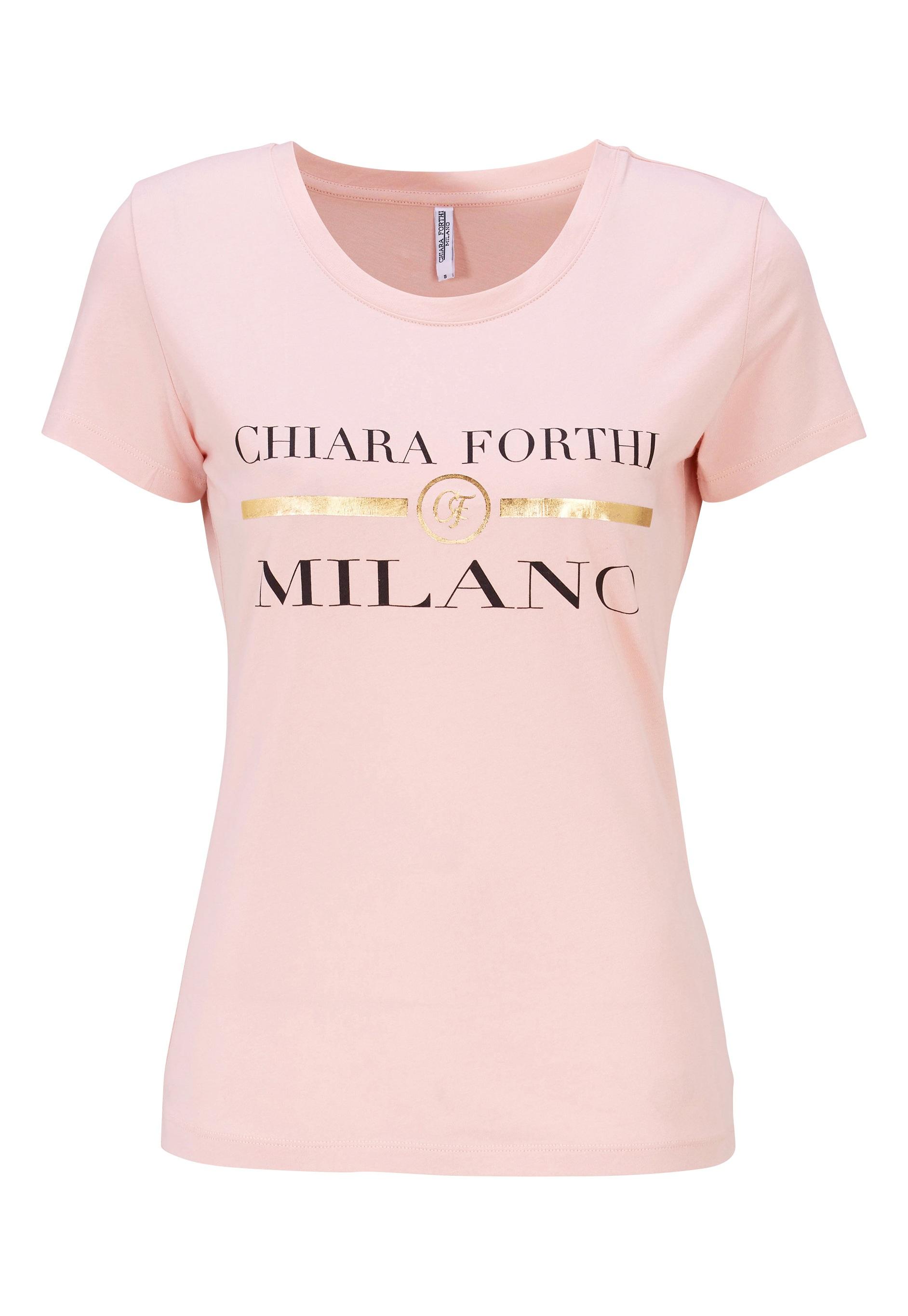 chiara-forthi-chiara-tee-pink_18