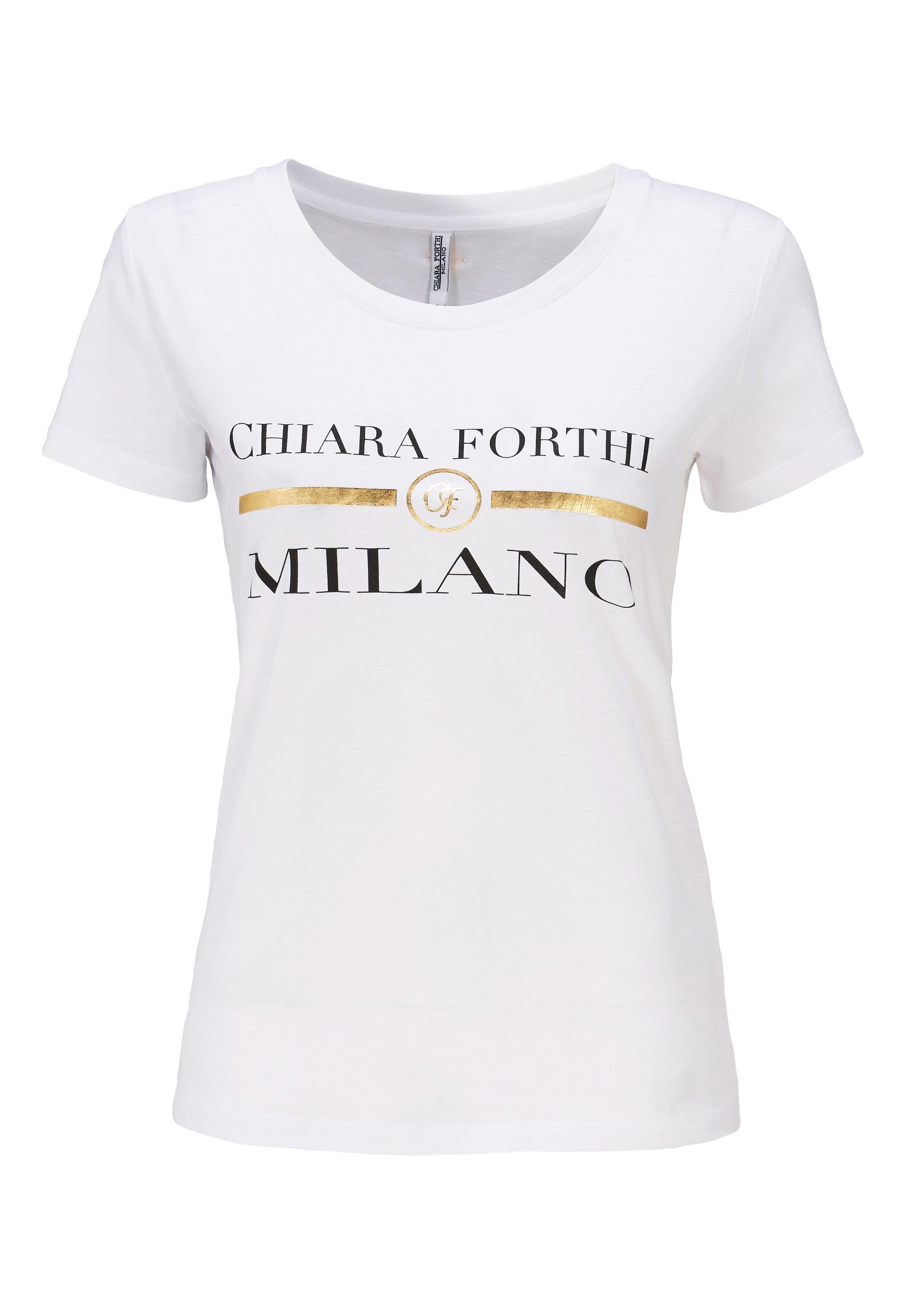 chiara-forthi-chiara-tee-white_20