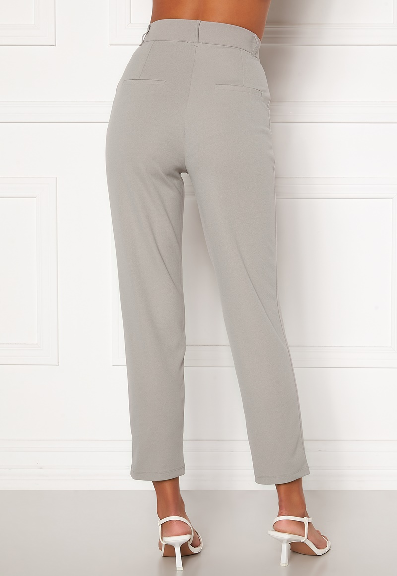 bubbleroom-peyton-trousers_2