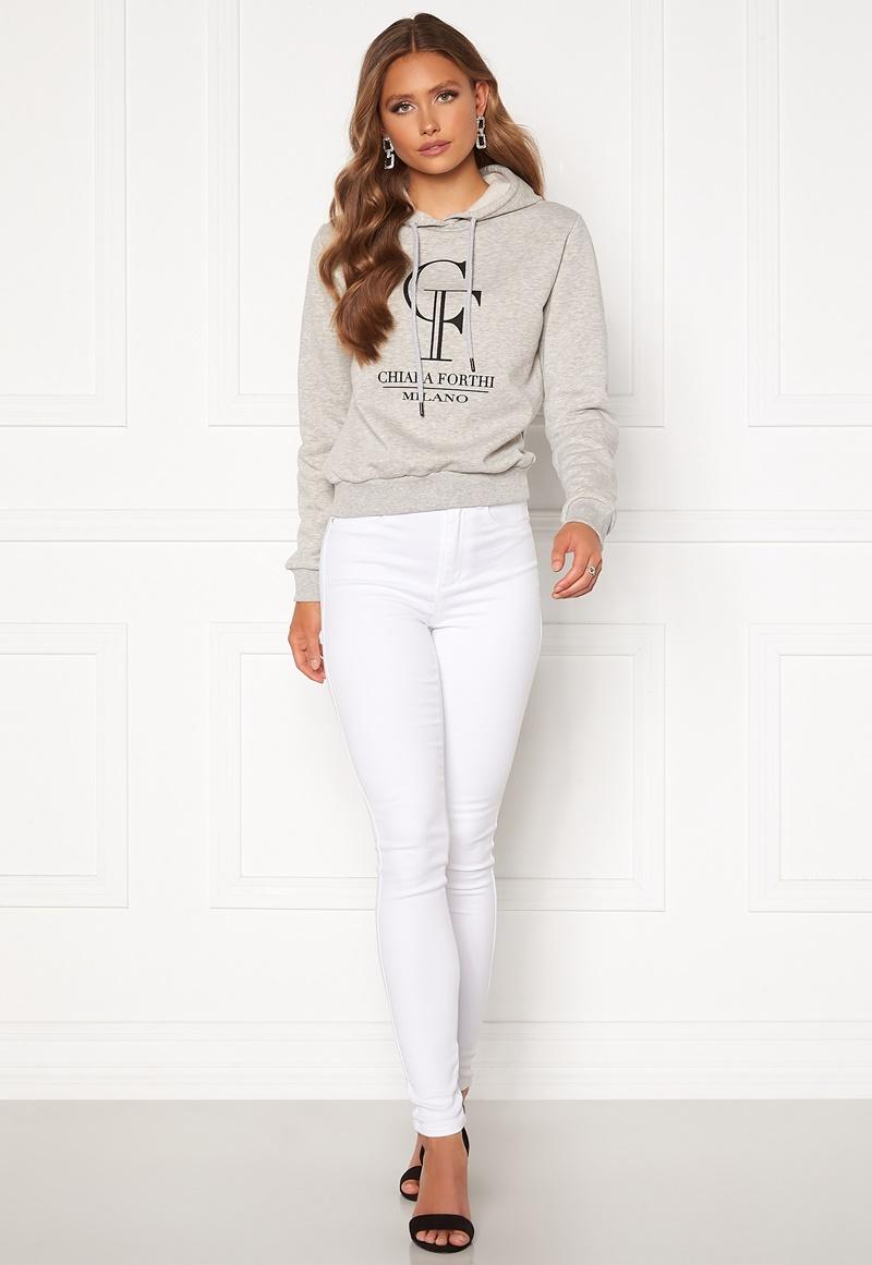 chiara-forthi-gabriella-logo-hoody-grey-melange_1