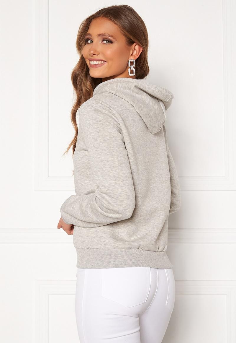 chiara-forthi-gabriella-logo-hoody-grey-melange_2