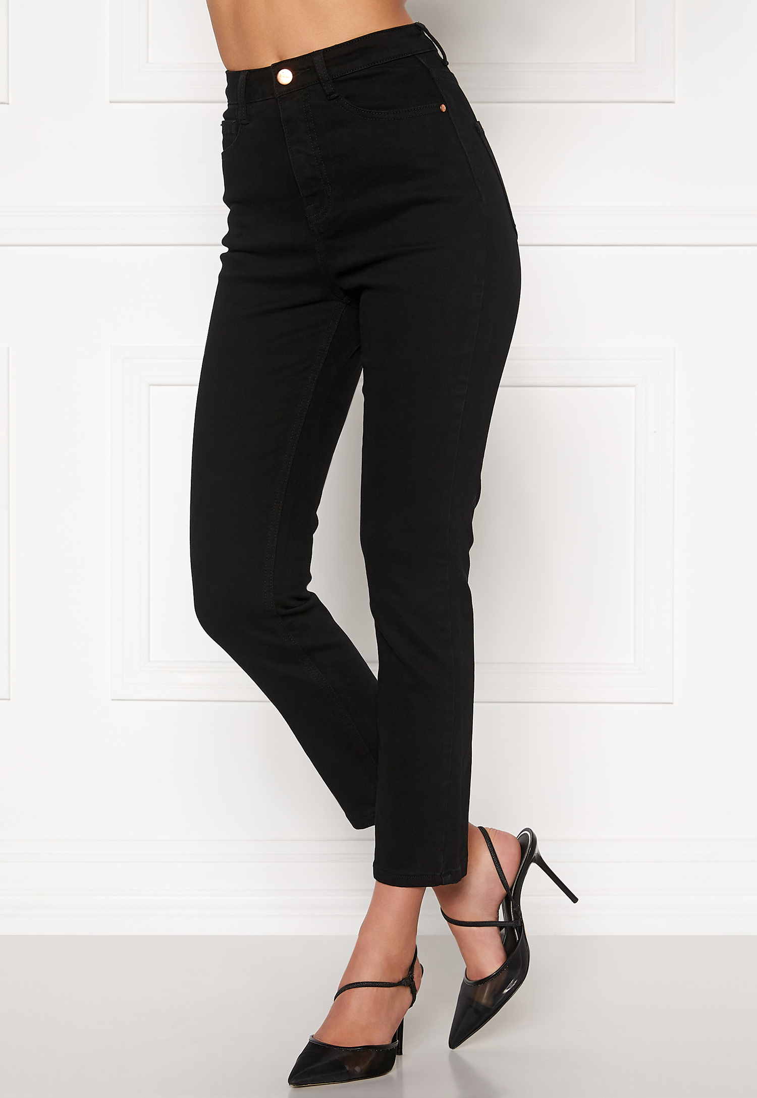 bubbleroom-katy-high-waist-semi-stretch-jeans