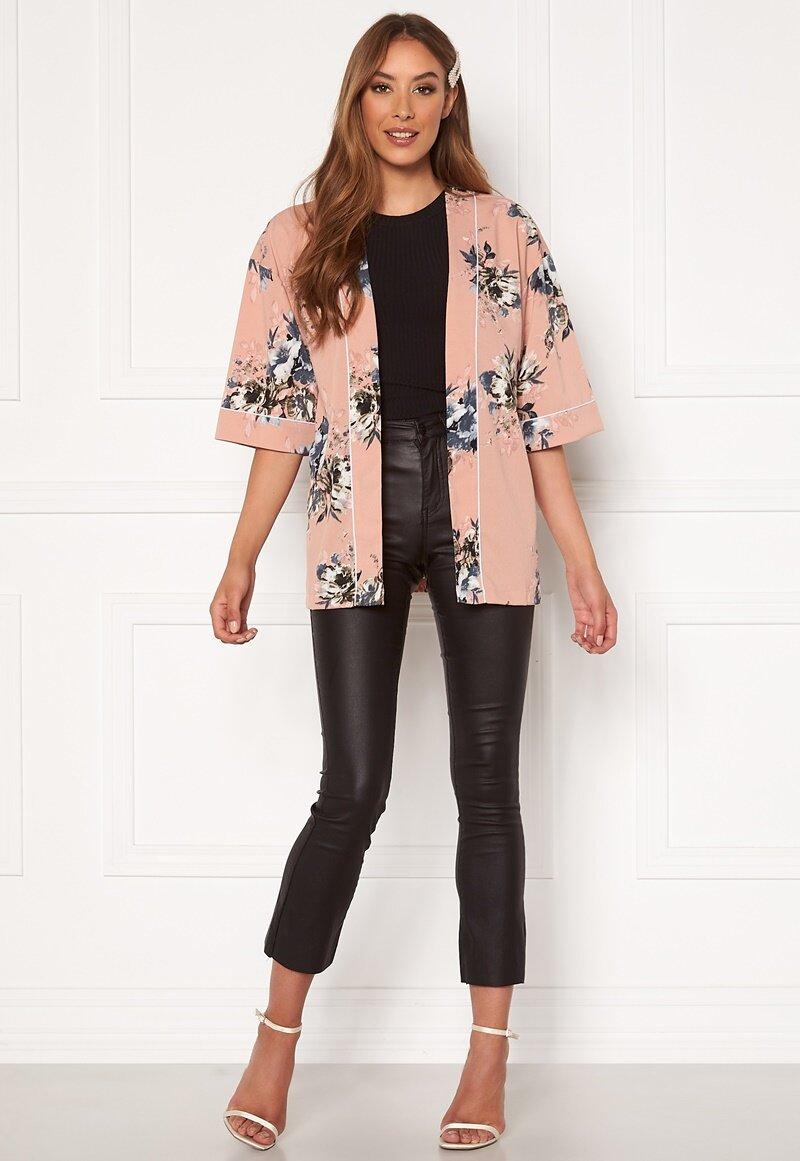 happy-holly-jelena-kimono-blouse-pink-patterned_13
