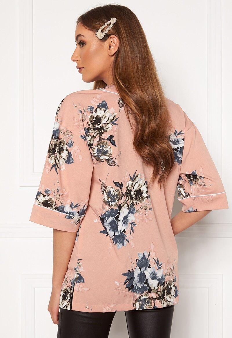 happy-holly-jelena-kimono-blouse-pink-patterned_16