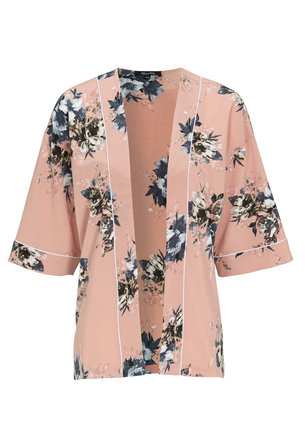 happy-holly-jelena-kimono-blouse-pink-patterned_12