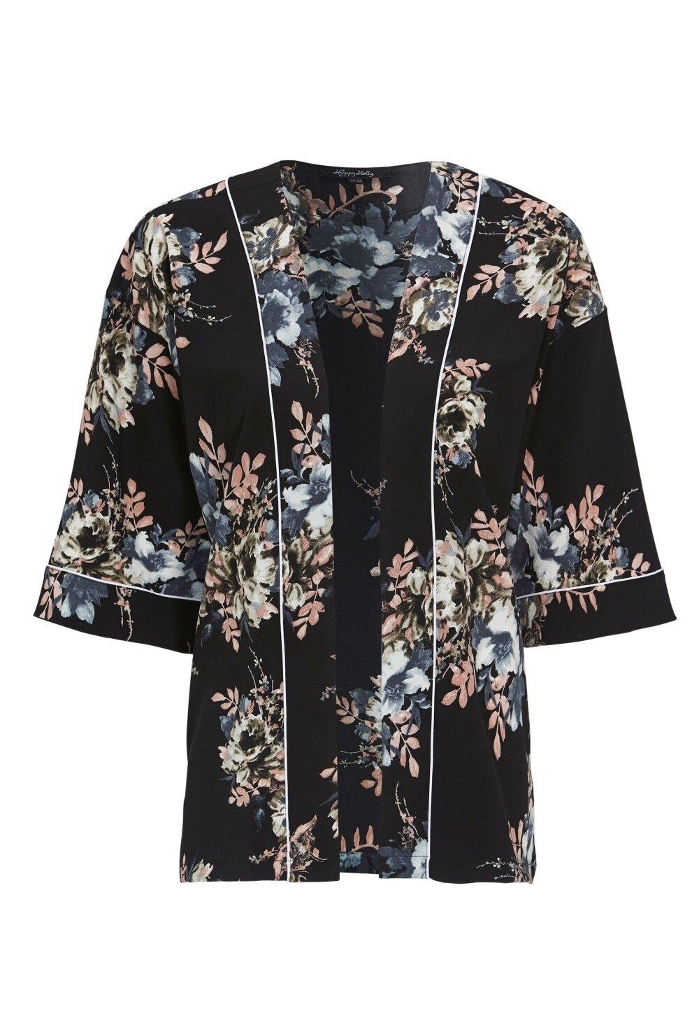 happy-holly-jelena-kimono-blouse-black-patterned_10