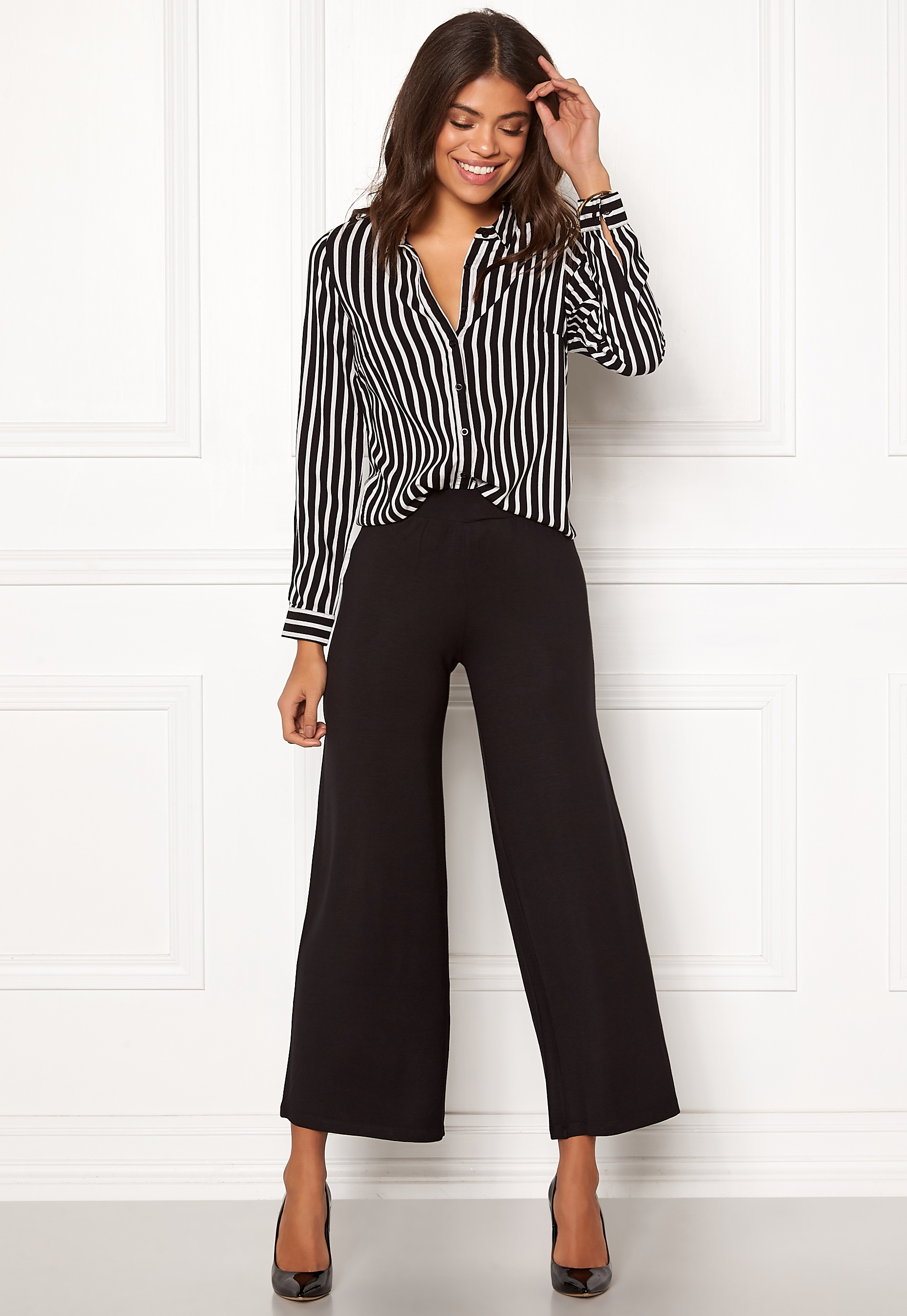 happy-holly-anne-tricot-pants-black_7