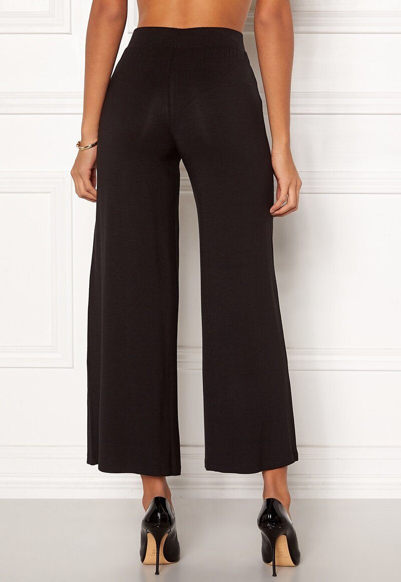 happy-holly-anne-tricot-pants-black_8