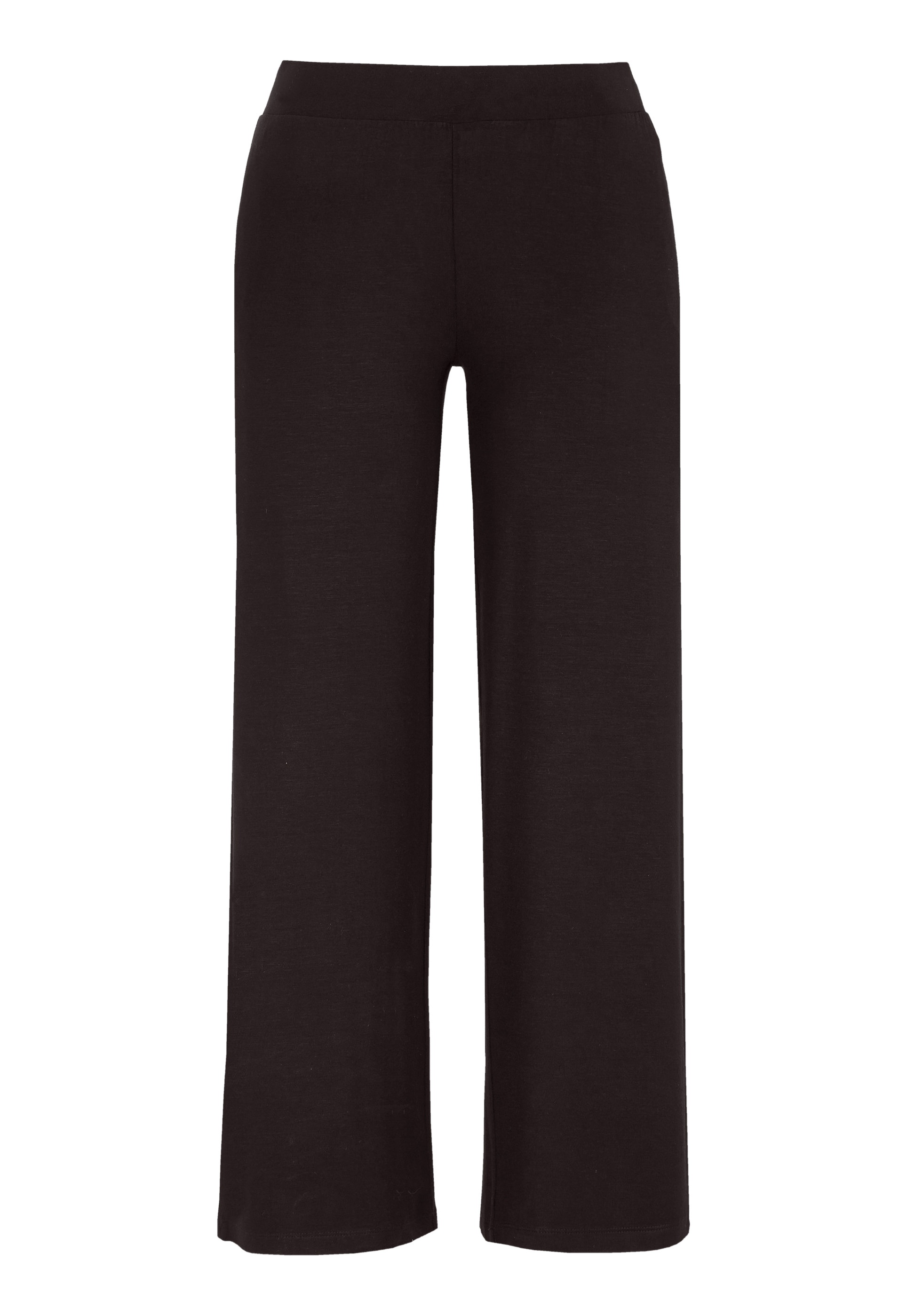 happy-holly-anne-tricot-pants-black_9