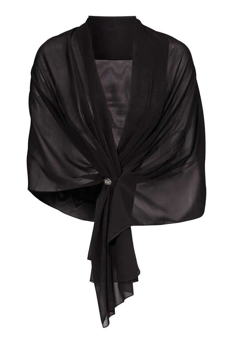 chiara-forthi-chiffon-shawl-black_19