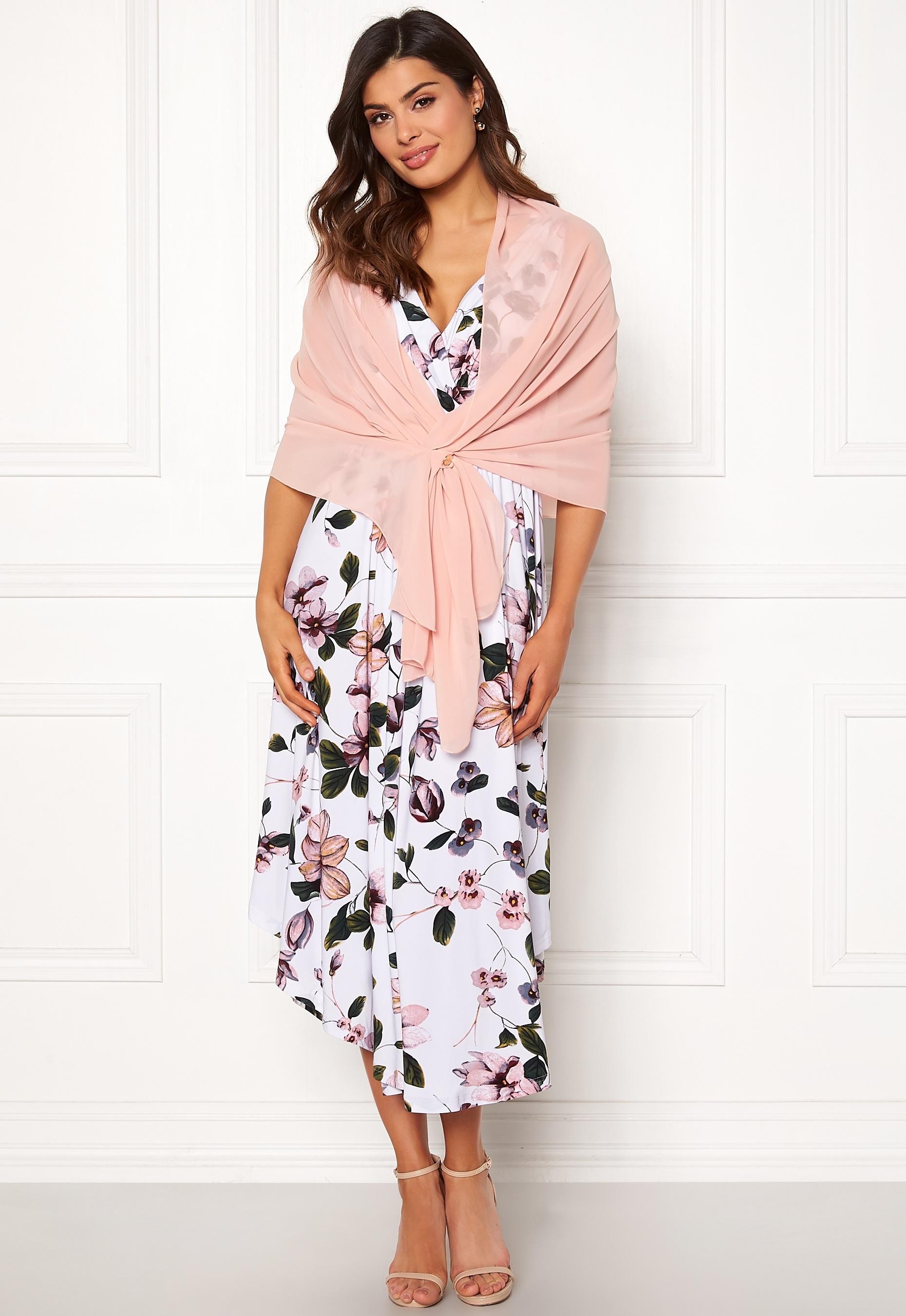 chiara-forthi-chiffon-shawl-pink_8 (1)