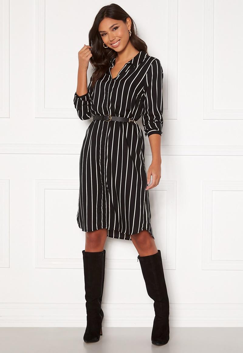 happy-holly-juliette-shirt-dress-black-offwhite_1