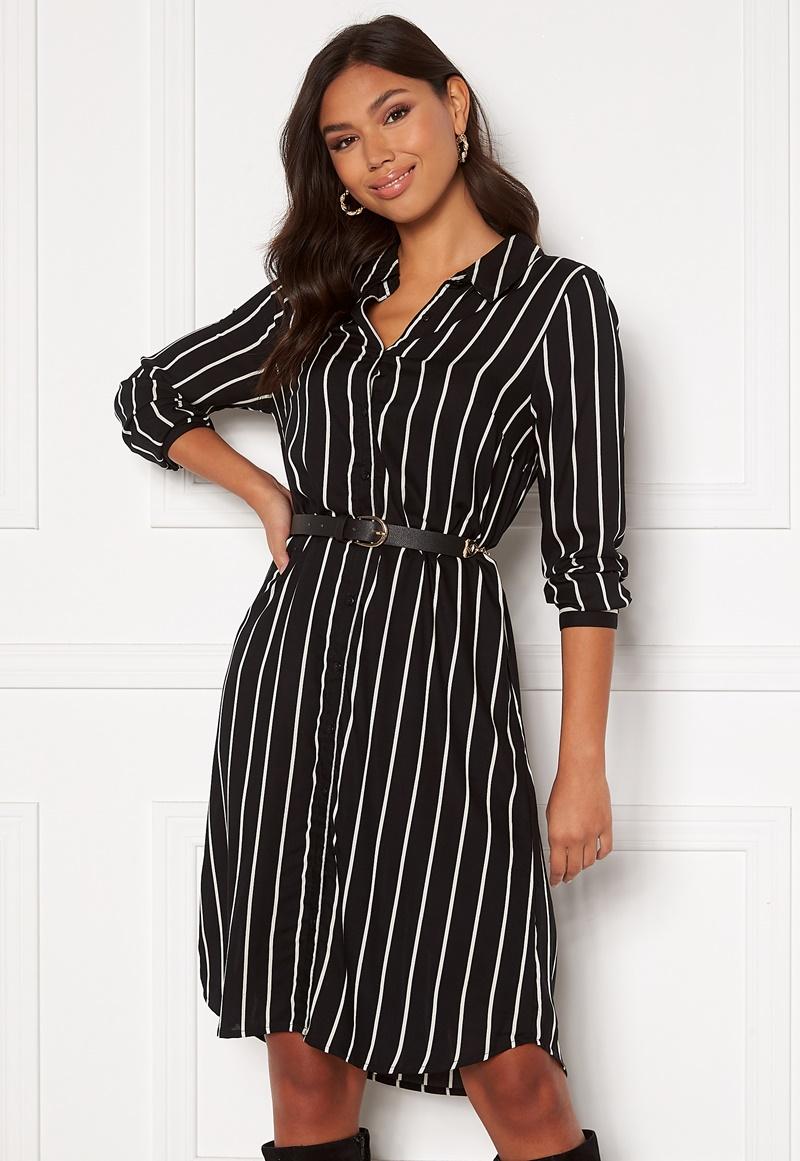 happy-holly-juliette-shirt-dress-black-offwhite