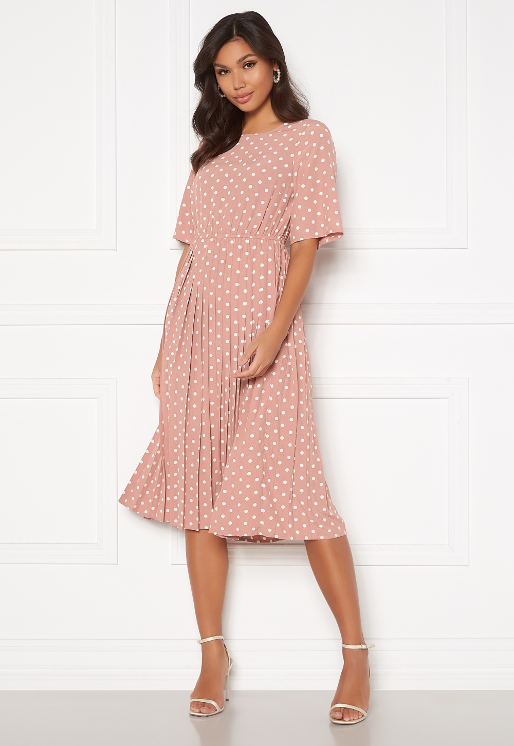 happy-holly-eloise-pleated-dress-pink-dotted_4