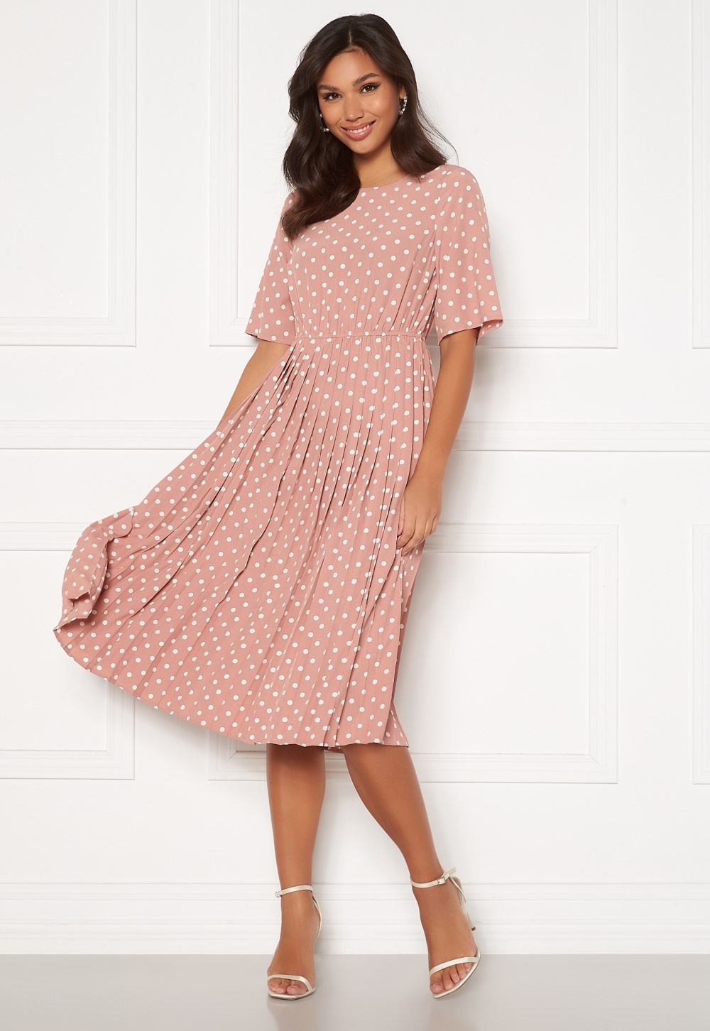 happy-holly-eloise-pleated-dress-pink-dotted_3
