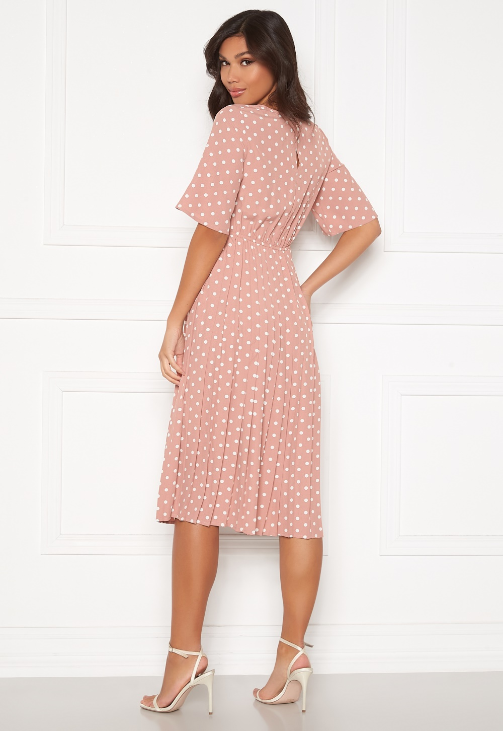 happy-holly-eloise-pleated-dress-pink-dotted_1