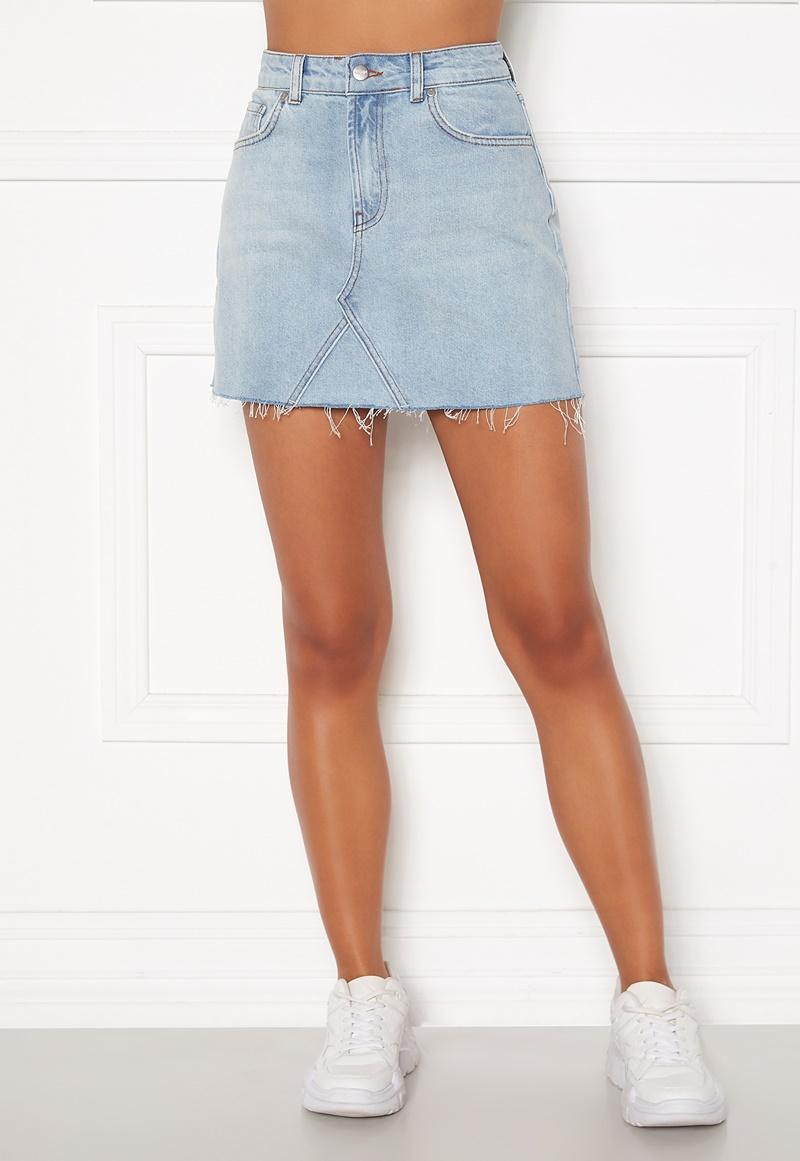 bubbleroom-laney-denim-skirt-light-denim_1