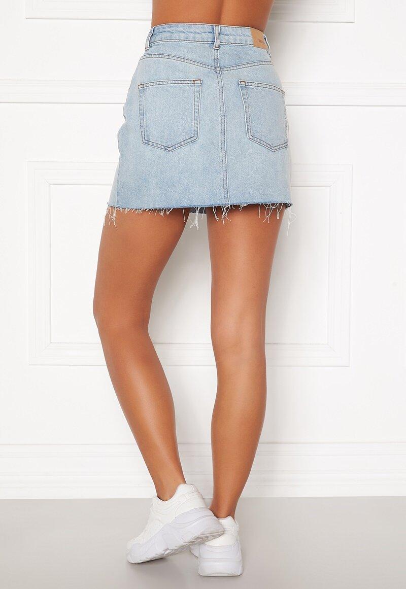 bubbleroom-laney-denim-skirt_2