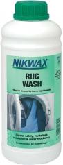 Tvättmedel – NIKWAX