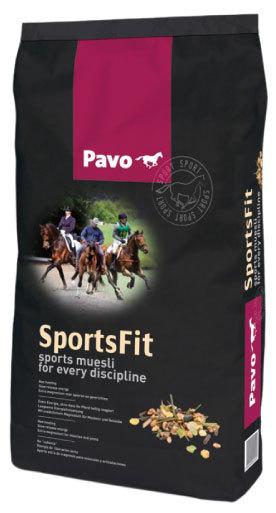 128903-85-pavo_sportsfit