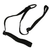 Helite Y-strap