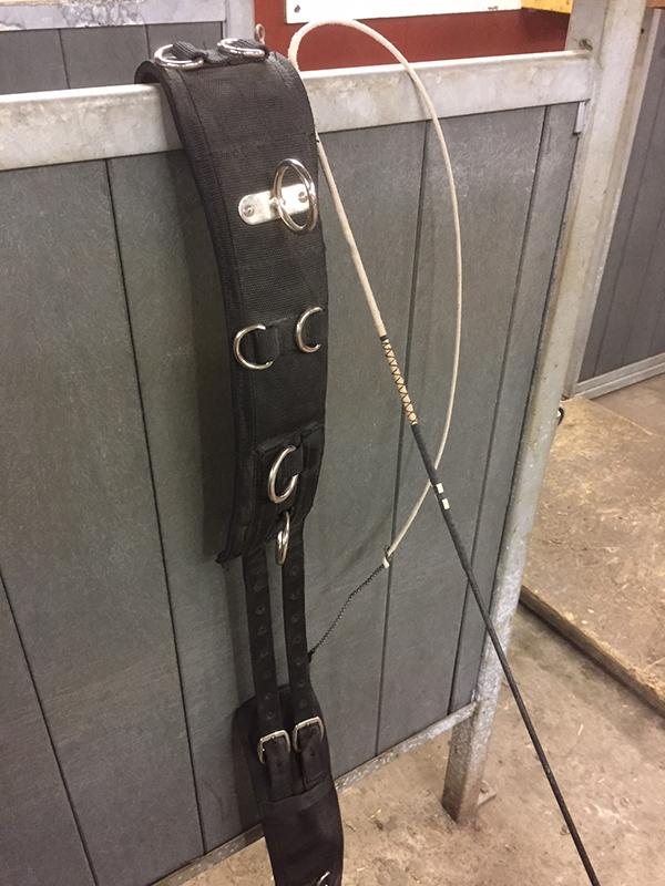 tomkorning-hooks2
