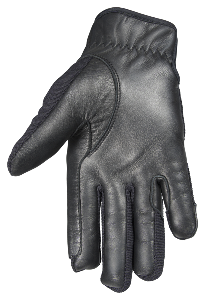 lux_glove_winter3