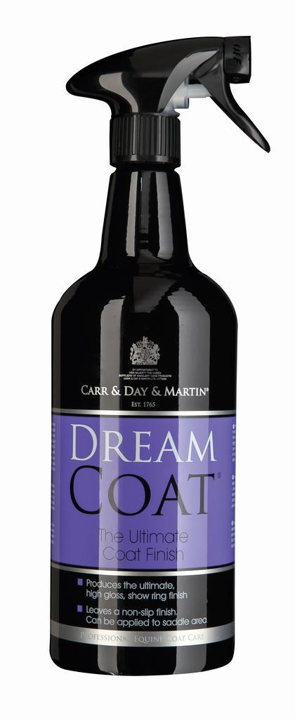 dream-coat-1l