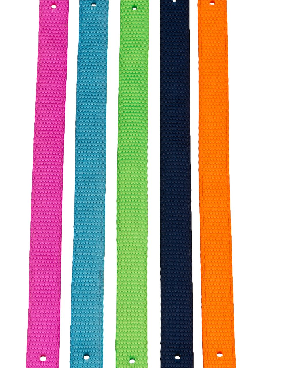 2404Grimma-nylon-färger-e1522921450369