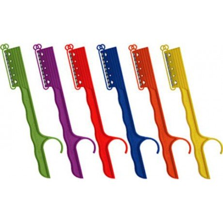 trimsafe-razors-48-pack (1)